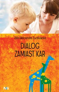 dialog-zamiast-kar
