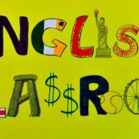 Nowe sale językowe