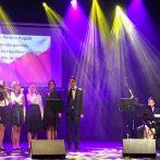 Młodzież pamięta – koncert pieśni patriotycznych