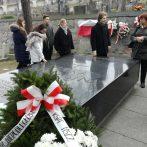 Świętujemy 100 lat Niepodległej Polski z przyjaciółmi z Wilna