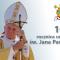 100 rocznica urodzin Ojca Świętego Jana Pawła II