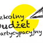 Szkolny Budżet Partycypacyjny
