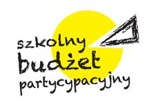 Startuje Szkolny Budżet Partycypacyjny