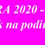 Matura 2020 – wyniki