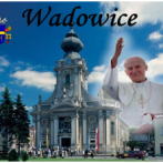 101. rocznica urodzin Świętego Jana Pawła II
